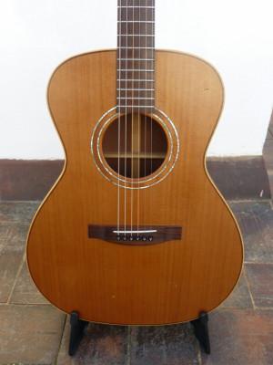 LAKEWOOD M14 1998