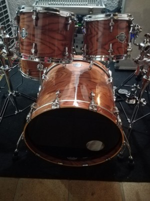 Sonor Ascent Natural