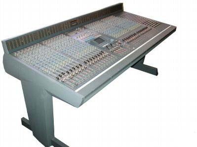 Soundcraft DC2000 vendo, cambio, escucho ofertas!