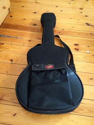 Funda para Guitarra tipo 335