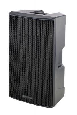 dB Technologies B-Hype 12- nuevas