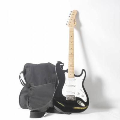 Guitarra eléctrica BEHRINGER de segunda mano E321834
