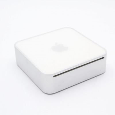 Mac MINI Core 2 Duo 2 Ghz de segunda mano E320313