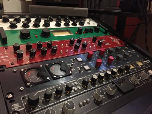 Pack super oferta mezcla y mastering