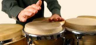 Buscamos percusionista,coros, armónica.