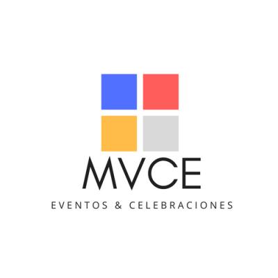 Se buscan grupos para empresa de Eventos de Murcia
