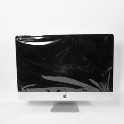 NUEVO iMac 27'' 5K i5 a 3,4 Ghz nuevo a estrenar E320380