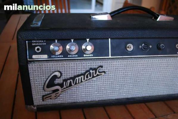 Logo SINMARC