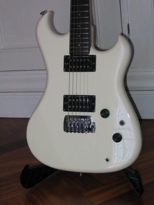 Westone Spectrum ST Guitarra ¡Super Strat Japón 1985 Vintage!