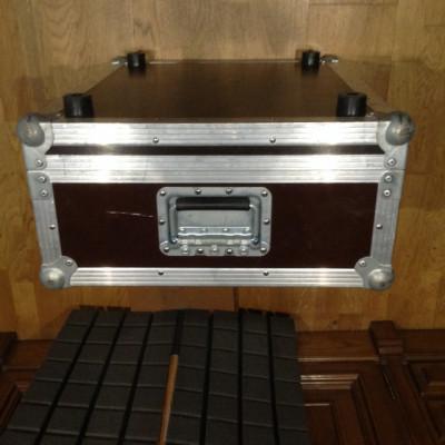 Yamaha 01V96 Thon Mixer Case
