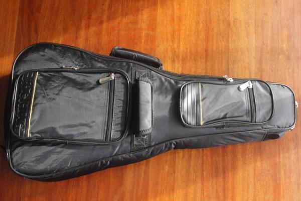 Mandolina The Loar LM-520-VS