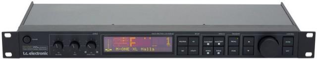 TC electrinic M - one XL perfecto estado