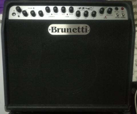 Brunetti MC2