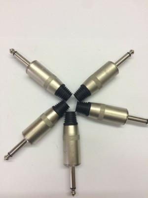 5 Conectores Jack de carga Neutrik Rean NYS 225 L