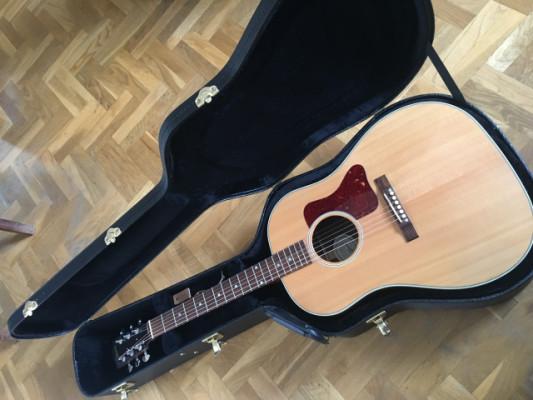 Acústica Gibson J-29
