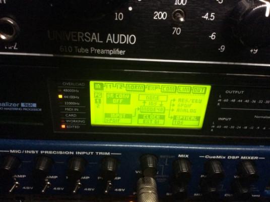 Tc electronic finalizer 96k (no cambios)