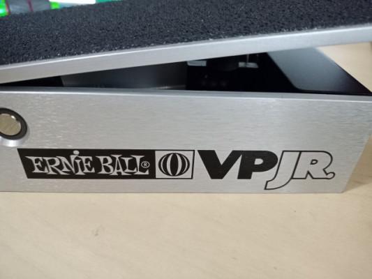 Ernie Ball VP Jr  - con envio
