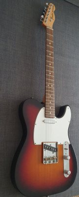 Fender - American Special Telecaster