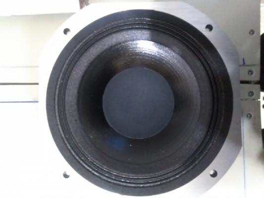 """BEYMA 8 M 60 N ALTAVOCES DE MEDIOS 8 """""""
