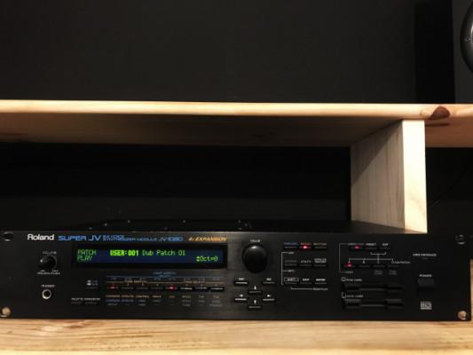 Roland JV 1080