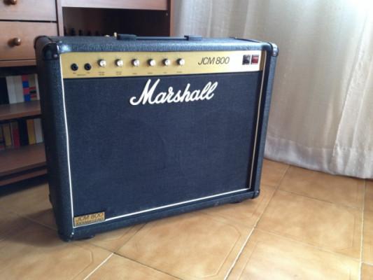 Marshall JCM800 4103