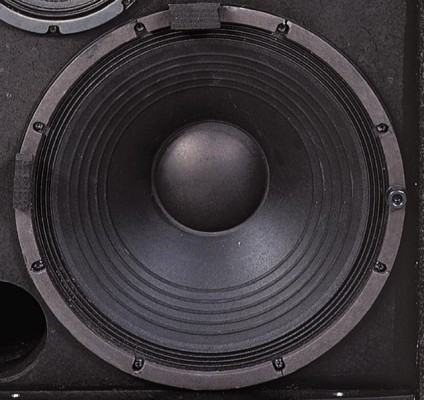 Dynacord HFT-4008