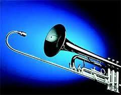 Micro para trompeta SD systens LCM 77