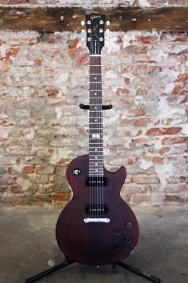 Gibson Les Paul Melody Maker 120 Anniversary (2014) (Semi NUEVO)