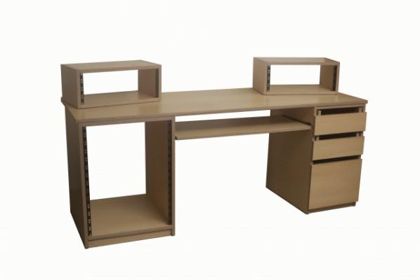 Comprar muebles para estudio de grabaci n envio incluido for Envio de muebles