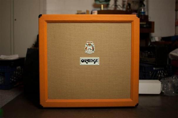4x12 orange