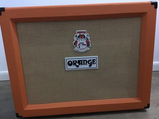 Orange PPC212-COB
