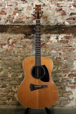 Gibson MK-72 (1978)