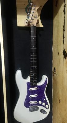 Squier Stratocaster Korea 1991
