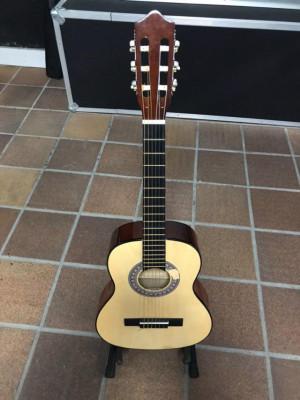 Guitarra Rocío C-16 (3/4) 2ª Mano