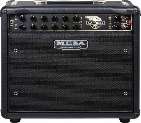 Mesa Boogie Express 5:25 Combo