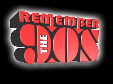 Vinilos del 90 al 2005