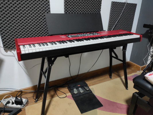 Nord Piano 88