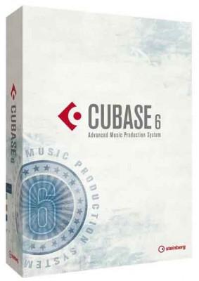 Clases de Cubase 6.5 en profundidad y produccion de musica electronica, sintesis, efectos de sonido,sidechain, etc etc