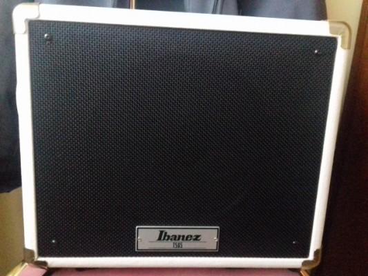 RESERVADO Amplificador Ibanez TSA5