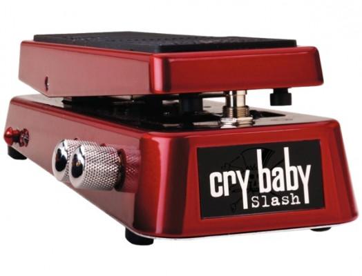 Cry Baby Slash