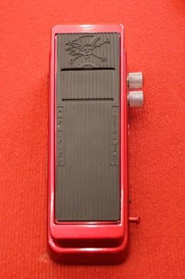 Dunlop Crybaby SW95 Slash