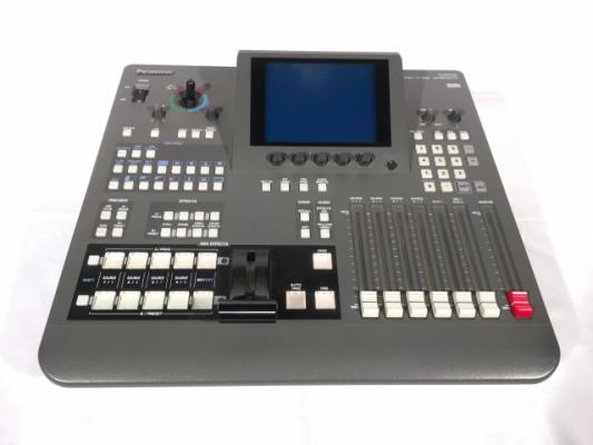 mezclador Sony MX70