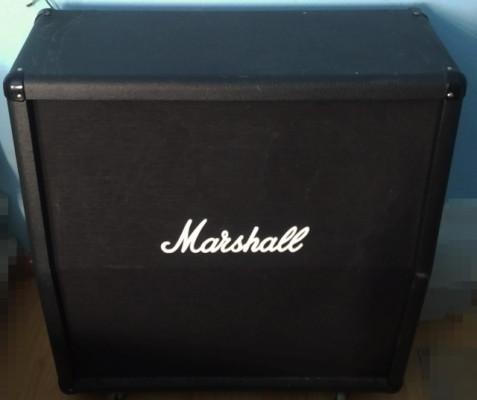 Pantalla Marshall MC412A