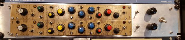 CADAC G268 a