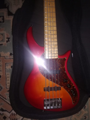 VENDO PEDULLA RAPTURE 5
