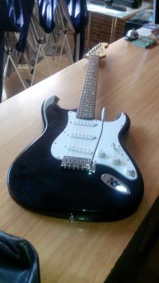 Guitarra SONORA