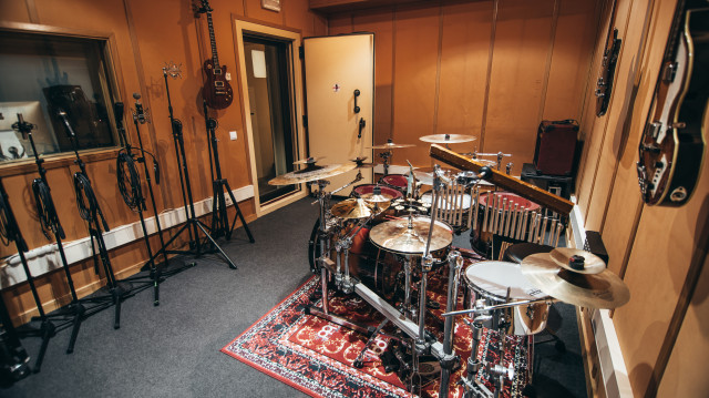 Bee One Studio