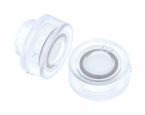 Filtros Elacin 15 db