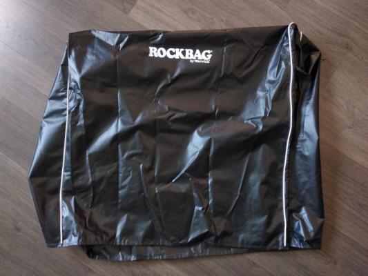 Funda Rockbag para 4x12