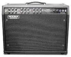 Mesa boogie fifty five